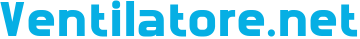 Ventilatore.net