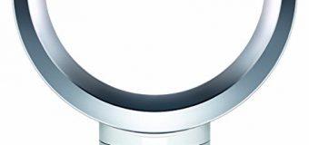 Migliori ventilatori Dyson: quale comprare?