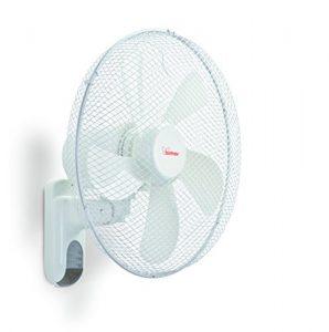 ventilatori da parete