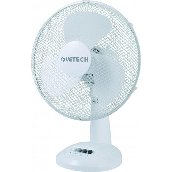 Migliori ventilatori in plastica