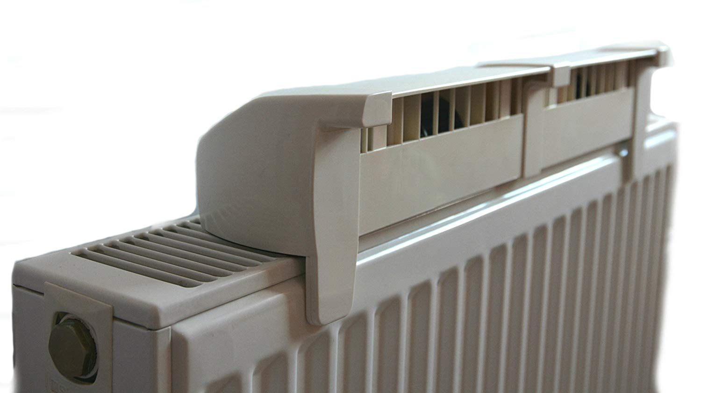 Migliori ventilatori per termosifone