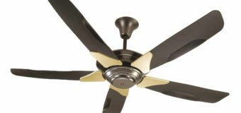 Migliori ventilatori silenziosi a soffitto: guida all'acquisto
