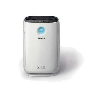Migliori purificatore d'aria con Ozono