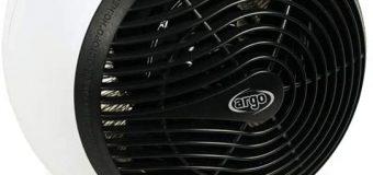 Recensione Argo KIRA ICE