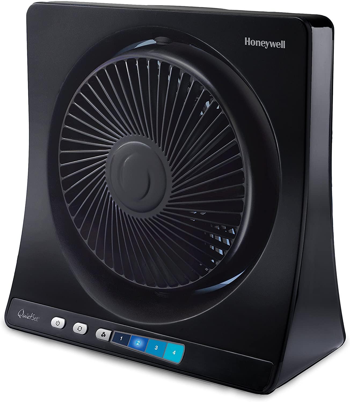 Recensione Honeywell HT354E4