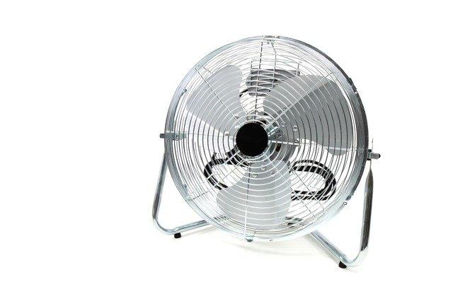 Ventilatore o Condizionatore